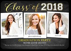 graduation party invitations shutterfly