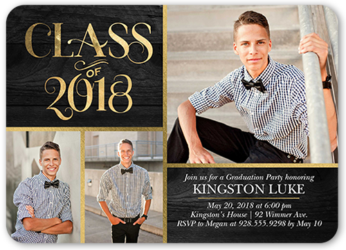 Nursing Graduation Invitations RN Graduation Invitations Shutterfly