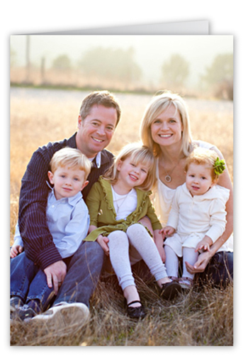 best christmas photo cards - Best Photo Christmas Cards