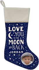 63fe4569dd9 Personalized Christmas Stockings
