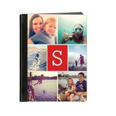 finest selection 30b9e c4a8c Custom iPad Cases | Shutterfly