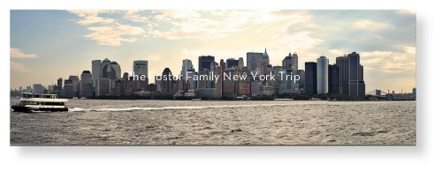 Panoramic Wall Art gallery panoramic mounted wall art | home decor | shutterfly