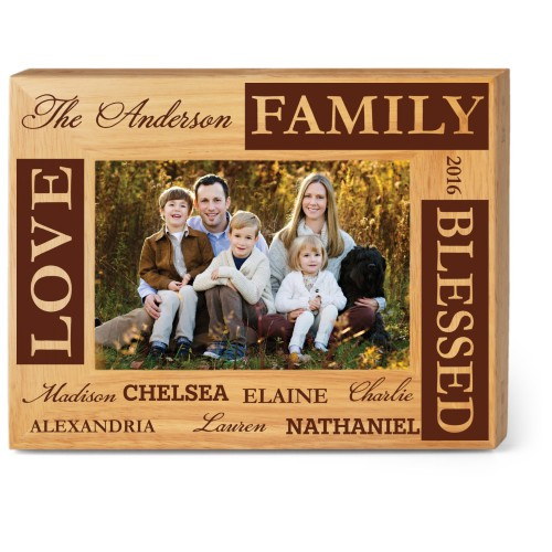 personalized picture frames photo frames shutterfly