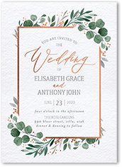 Cheap Wedding Invites.Wedding Invitations 5 Free Samples Free Shipping