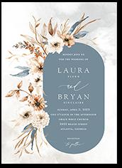 Wedding Invitations By Wedding Paper Divas Shutterfly Page 1